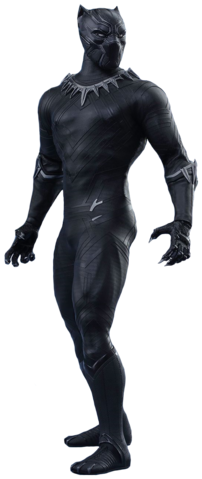 File:Black PantherToy.png