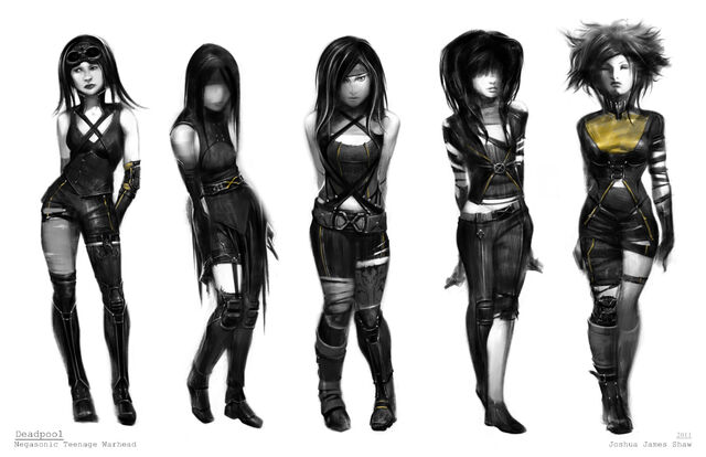 File:Deadpool Concept Art 06.jpg