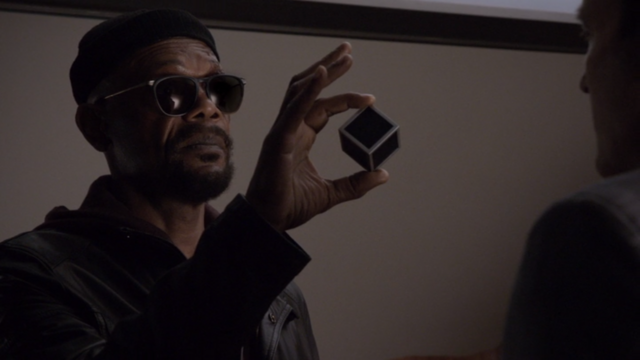 File:Fury's Tool Box Agents of SHIELD.png