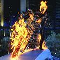 Ghost Rider thumb.jpg