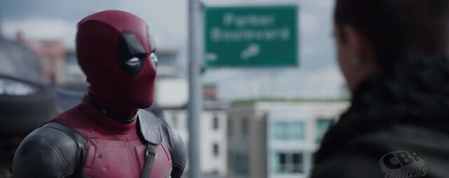 File:Deadpool TV Spot Still 7.JPG