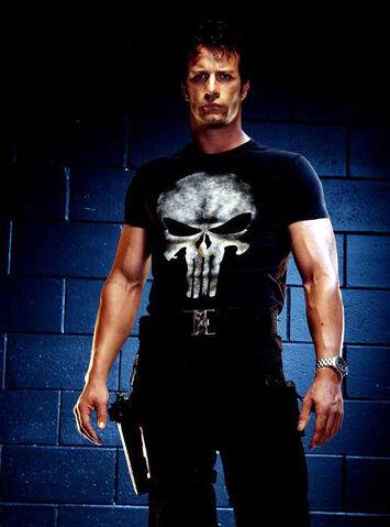 File:Punisher-thomas-jane.jpg