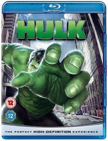 File:Hulk UK Blu-ray.jpg