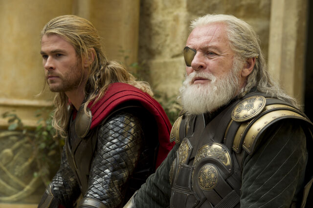 File:TDW Thor and Odin.jpg