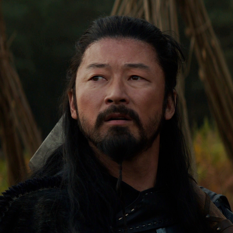 File:Hogun2-TTDW.png