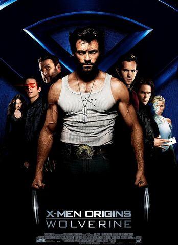 File:WolverinePoster6.jpg