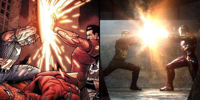 File:Captain-America-Civil-War-Easter-Egg-Shield-Blast.jpg
