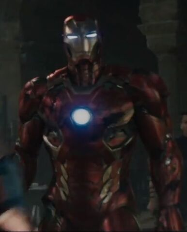File:Avengers Age of UItron Mark XLV.jpg