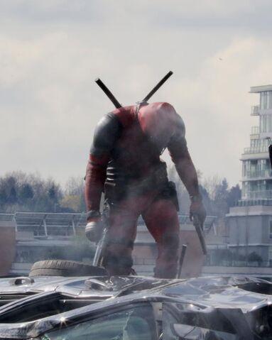 File:Deadpool Filming Vancouver-2.jpg