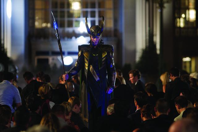 File:Loki Avengers1A.jpg