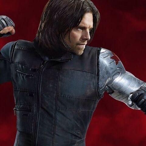 File:Captain America Civil War Promo 40.jpg
