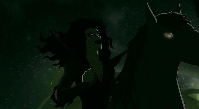 File:Hulk Where Monsters Dwell Still 37.JPG