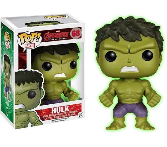File:Pop Vinyl Age of Ultron - Gamma Glow Hulk.jpg