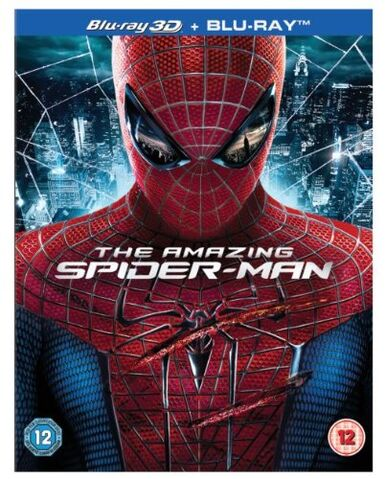 File:The Amazing Spider-Man UK Blu-ray 3D.jpg