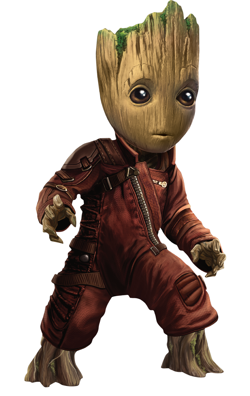 image guardians of the galaxy vol2 baby groot png guardian angel prayer clipart guardian angels clipart funny