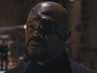File:Nick Fury Thor.jpg