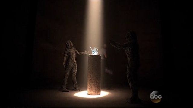 File:WhatTheyBecome Daisy Trip Diviner Crystals 5.png