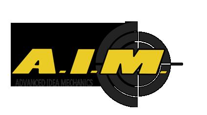 File:A.I.M.-Marvel Logo.png