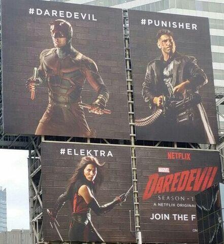 File:Daredevil Season 2 Posters.JPG