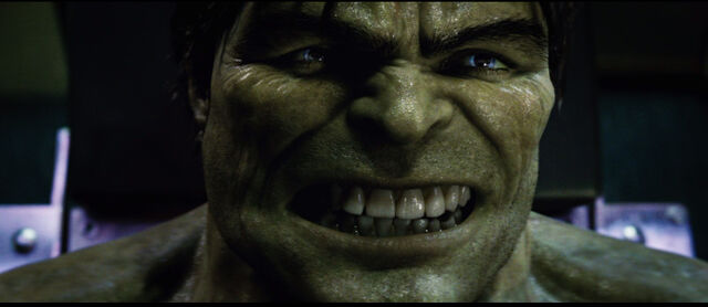 File:Hulk sad.jpg