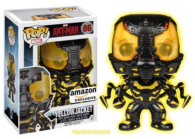 File:Pop Vinyl Ant-Man - Yellow Jacket glow in the dark.jpg
