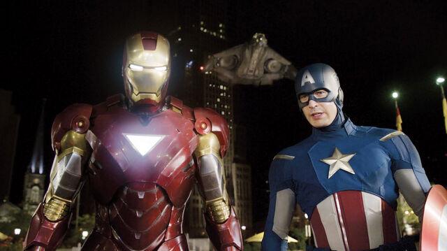 File:Avengers-iron-man-captain-america.jpg