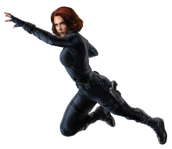 File:SJPA Black Widow 6.png