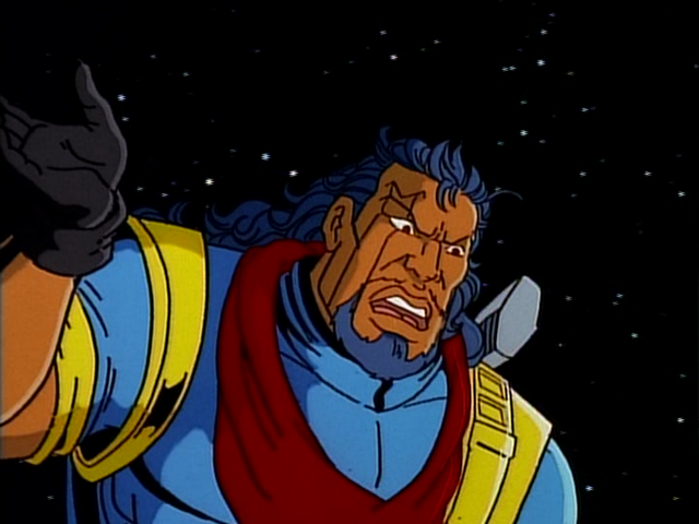 File:Bishop (X-Men).png