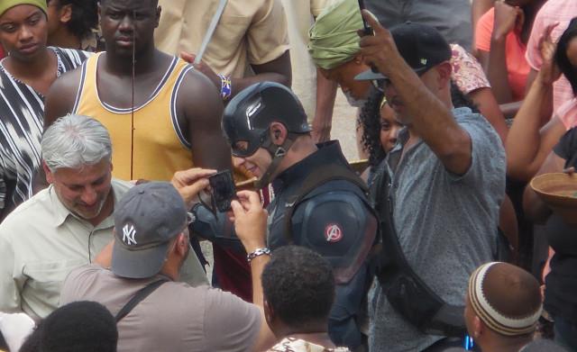 File:Civil War Filming 06.jpg