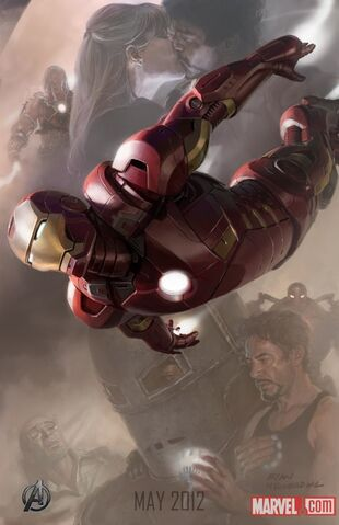 File:Iron Man sdcc.jpg