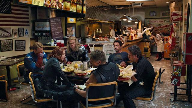 File:The-avengers-08.jpg