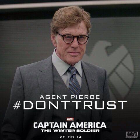 File:AgentPierce CATWS-Don't Trust.jpg
