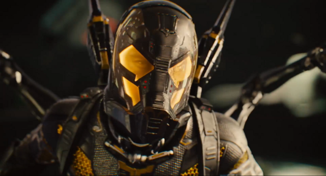 File:Ant-Man (film) 70.png