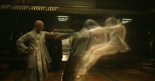 File:Doctor Strange Still 16.jpg