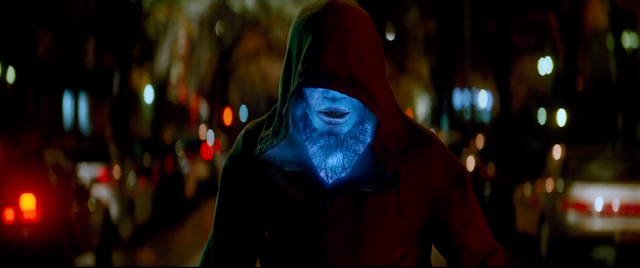 File:Electro on the Street.png