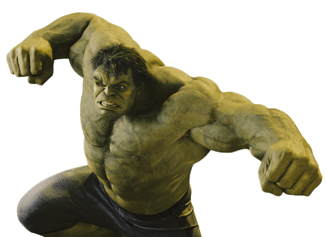 File:Hulk Mark Ruffalo.png