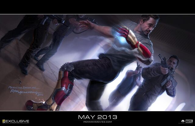 File:Iron Man 3 concept art 1.jpg