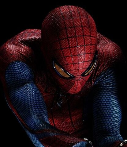 File:Spider-Man TASM.jpg