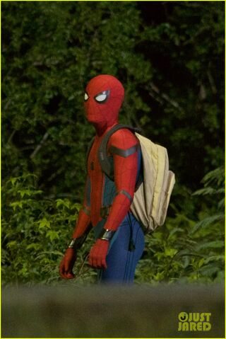 File:Tom-holland-spiderman-night-shoots-stunt-note-04.jpg