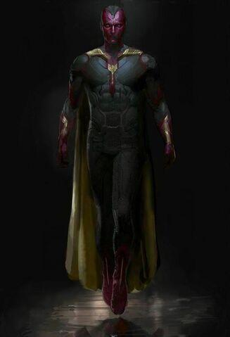 File:Vision-avengers-age-of-ultron-211bd.jpg
