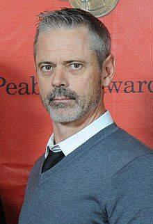 File:C Thomas Howell.jpg