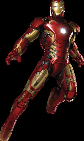 File:IronMan-Avengers-AOUpromo.png