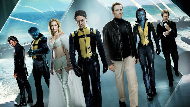 File:X-men-first-class-original.jpg
