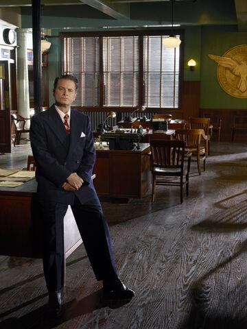 File:Agent Carter 2.jpg