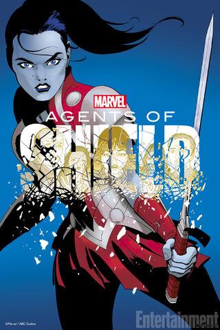 File:Agents-shield-season-2-poster-lady-sif.jpg