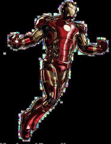 File:Iron Man Mk 43-AvengersAOU.png