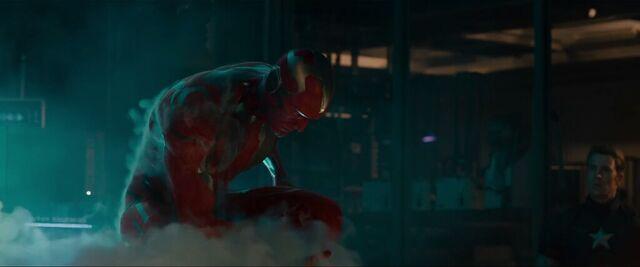 File:Vision Avengers Age of Ultron Still 2.JPG
