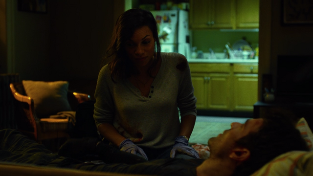 File:Cut Man Claire Temple and Matt Murdock-2.png