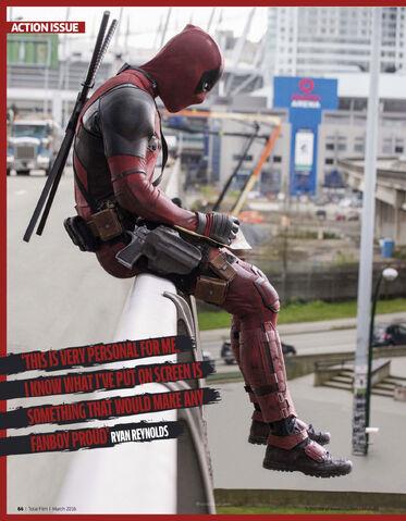 File:Deadpool Total Film 9.jpg