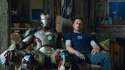 Iron-man-3-tony-stark-new-suit-harley